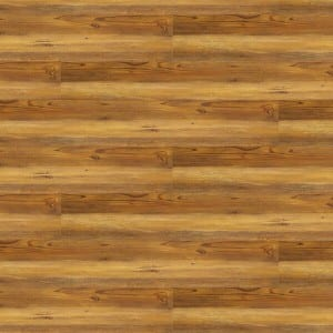 Lowest Price for Vinyl Click Floor -
