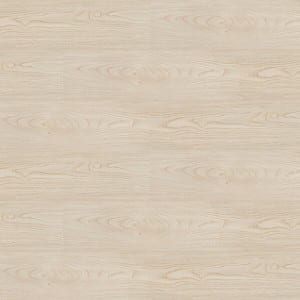 Hot New Products Luxury Vinyl Plank -