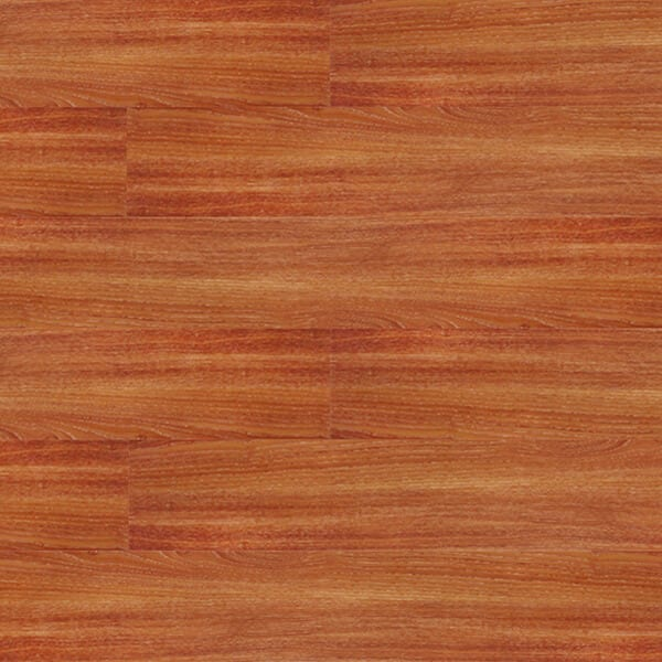 High Quality Cheapest Wall Panel -