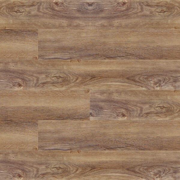 Factory Price For High Gloss Vinyl Flooring -