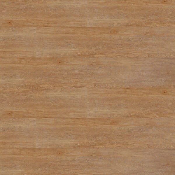 OEM Supply Vinyl Plank Flooring -