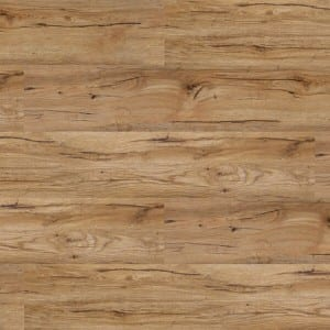 Virgin material spc flooring