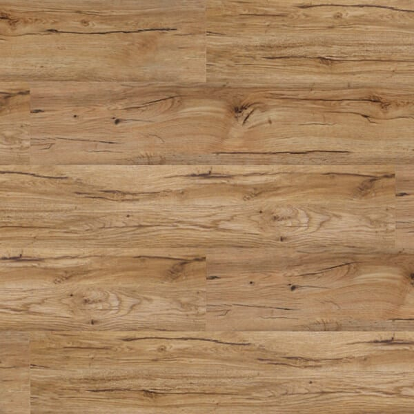 One of Hottest for Spc Flooring Click -