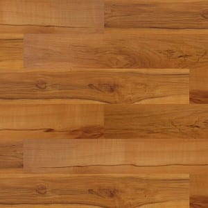 OEM manufacturer 5mm Spc Floor -