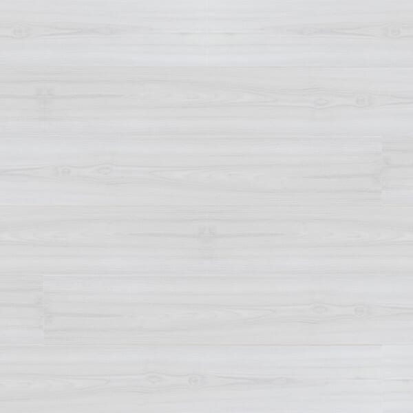 Chinese wholesale Pvc Ceiling Board And Pvc Wall Panel -