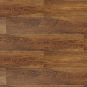 Discountable price Flexible Skirting -