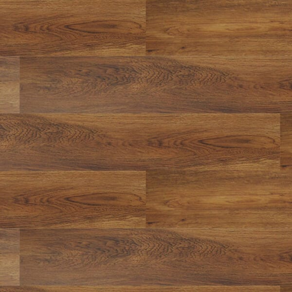 Free sample for Heat Resistance -