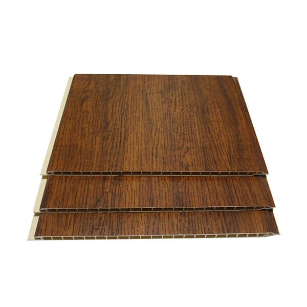 China Factory for Pvc Virgin Material Click Tiles -