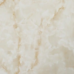 Leading Manufacturer for Spc Indoor Decorative Wall Panel -