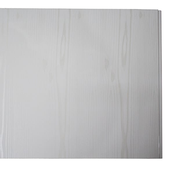 Top Quality Spc Virgin Material Click Tiles -