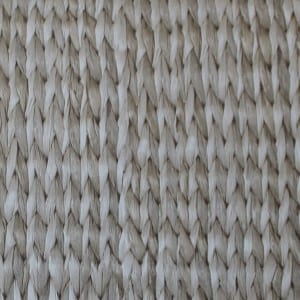 Woven grain spc wall panel