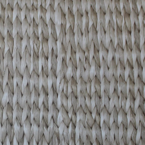 Good Quality Composite Wall Panel -