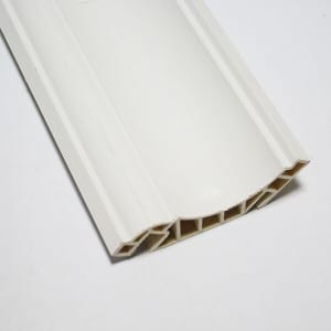 Cheapest Factory Lightweight Wall Panel -