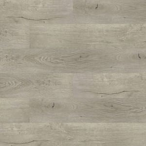 Factory Price Fire Resistant Spc Flooring -