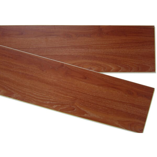 Factory directly Pvc Foam Skirting Board -