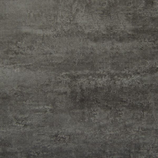 Popular Design for Price Pvc Wall Panel -