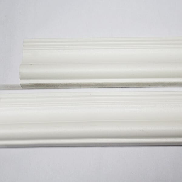 High reputation Marble Flooring -