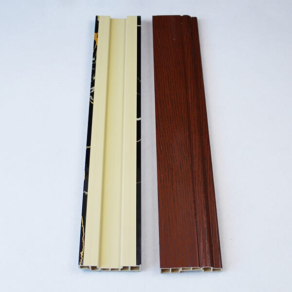 Factory Free sample Luxury Rigid Core Pvc Flooring -