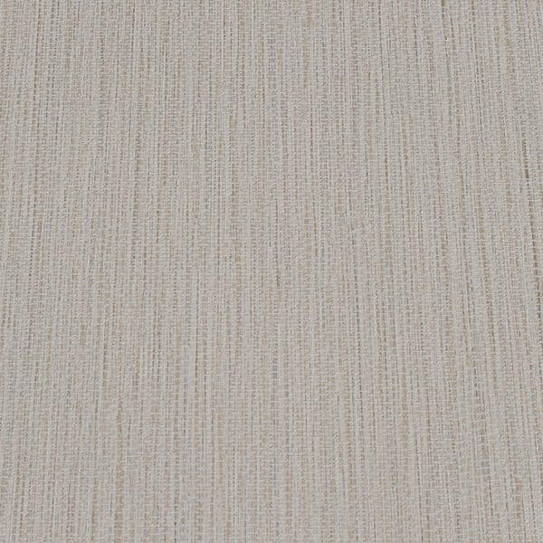 factory Outlets for Indoor Decoration Wall Panel -