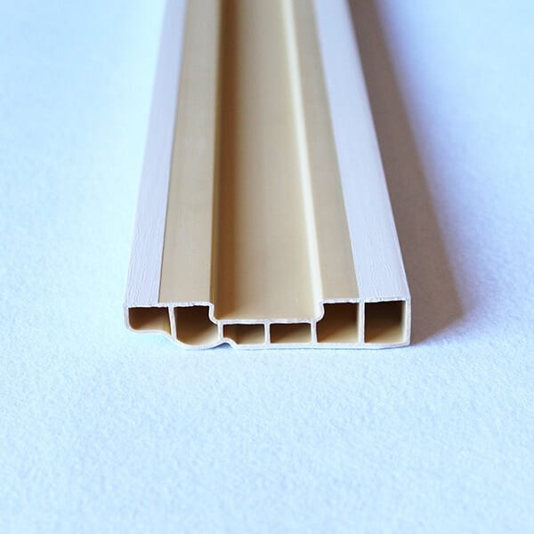 100% Original Pvc Vinyl Ceiling Tiles -