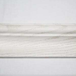 OEM Factory for Construction Wall Panel Decoration Skirting Board For Casing