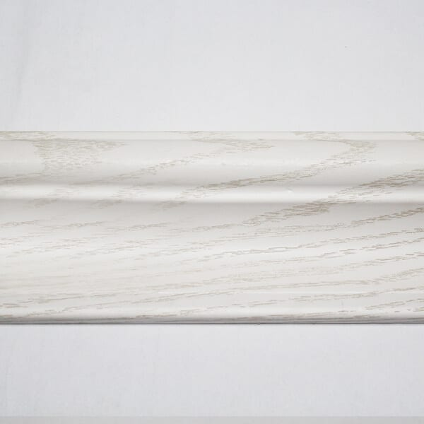 Low MOQ for Friendly Flooring Accessory -
