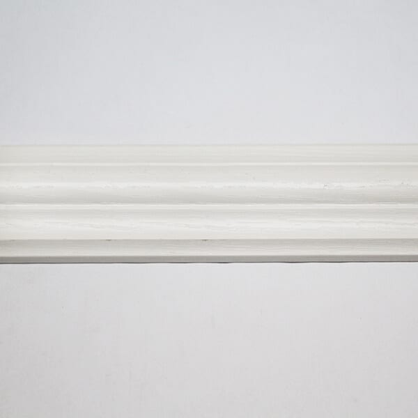 Wholesale White Fireproof Pvc Panel -
