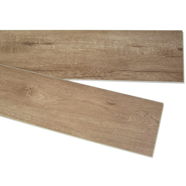 OEM/ODM Supplier Vinyl Tiles Flooring -