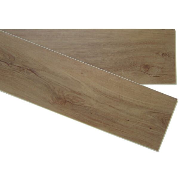 Discount wholesale Wall Skirting -