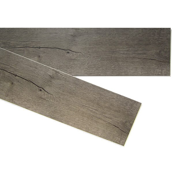 Special Price for Pvc Laminated Skirting -