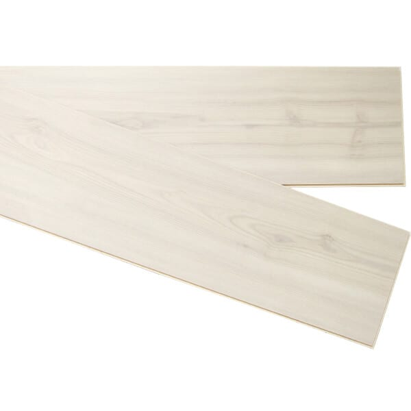 Popular Design for Plastic Skirting Board -