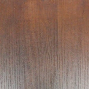 Classic wood grain spc wall panel
