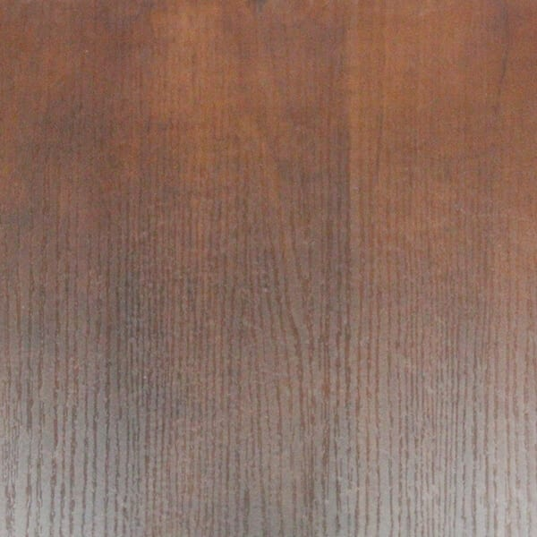 2017 Good Quality Spc Vinyl Flooring -