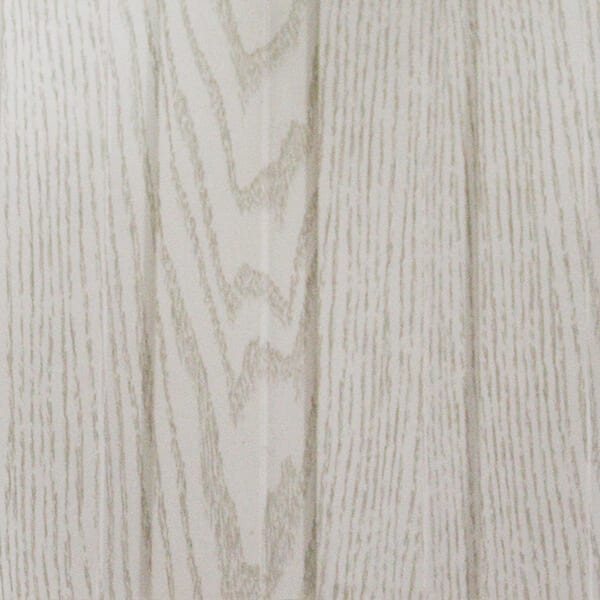 Discount Price Marble Pvc Wall Panel -