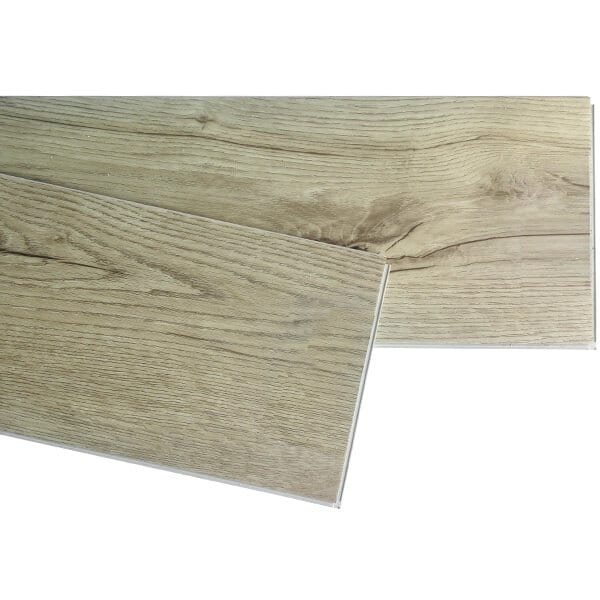 8 Year Exporter Cheap Pvc Wall Panel -