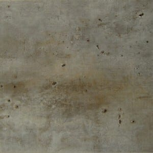 Marble grain embossed spc floor