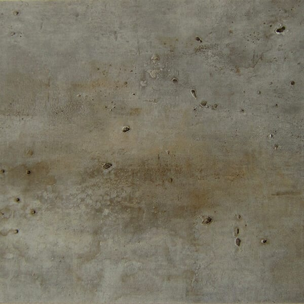 New Fashion Design for Click Lock Spc Flooring -