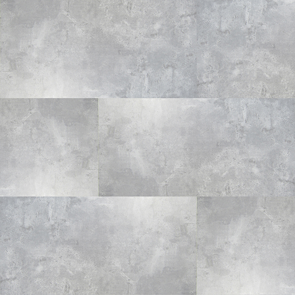 Hot-selling Honeycomb Pvc Wall Panels -