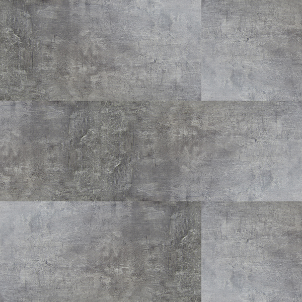 Wholesale Discount Silver Skirting Board -