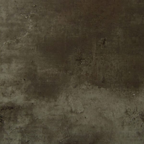 New Arrival China Waterproof Wall Panels -