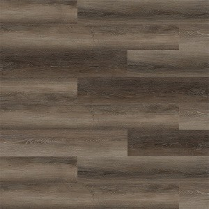 4mm waterproof spc pvc plastic vinyl plank flooring