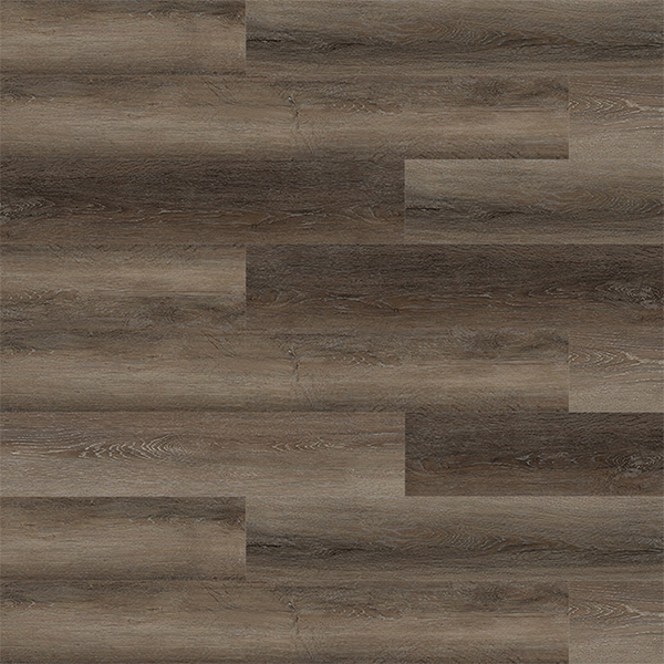 High Quality Spc Wall Panel -