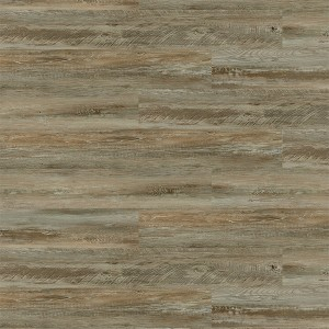 Reasonable price for Cheapest Composite Wall Panel -