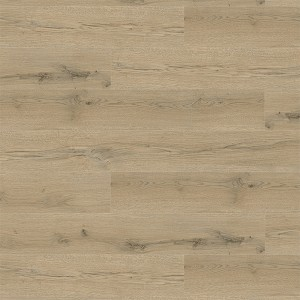 High definition Plastic Floor Tile -