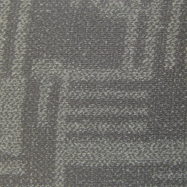 Woven carpet grain spc flooring Featured Image