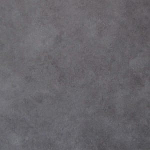 Factory price spc flooring