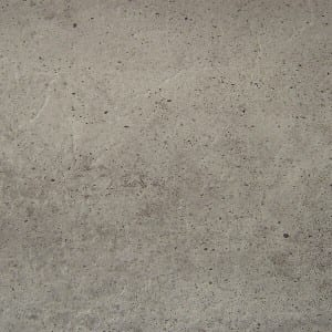 China Factory for Skirting Board Profile -