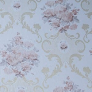 China Supplier Spc Flooring 7mm Vinyl For Household -