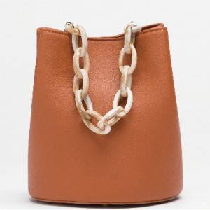 China wholesale Crossbody Bag Women -