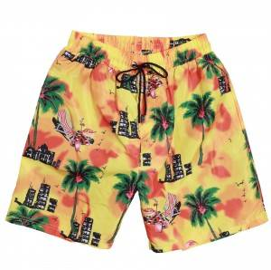 Good Quality Men Clothes -